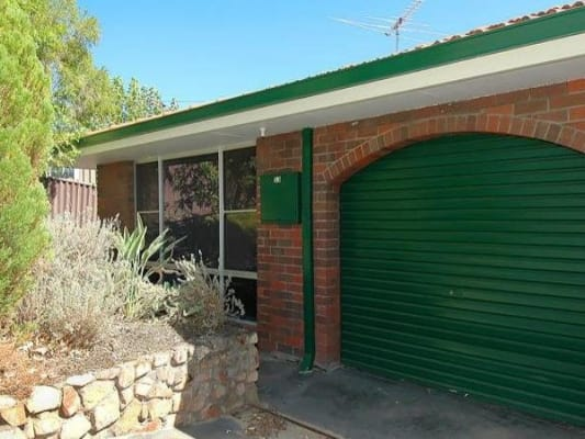 $120, Share-house, 4 bathrooms, Mason Way, Padbury WA 6025