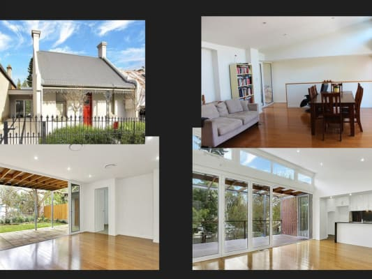 $410, Share-house, 3 bathrooms, Mathieson, Camperdown NSW 2050