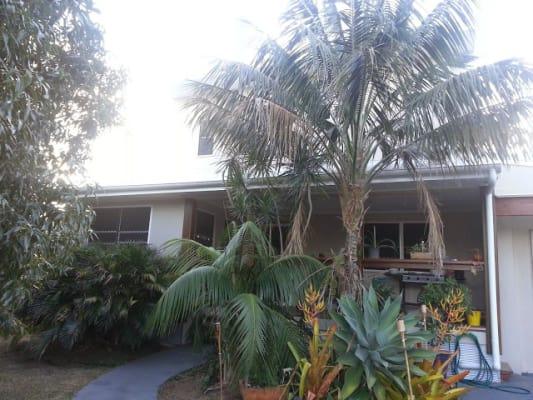 $120, Share-house, 4 bathrooms, Mavor Street, Clontarf QLD 4019