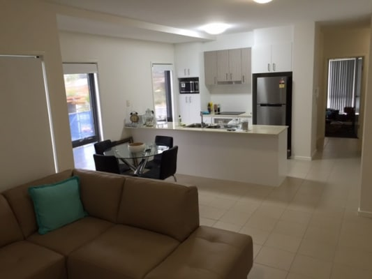 $220, Share-house, 3 bathrooms, Max Jacobs Avenue, Wright ACT 2611