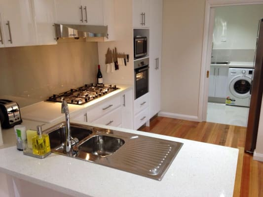 $170, Share-house, 5 bathrooms, May Park Avenue, Ashwood VIC 3147