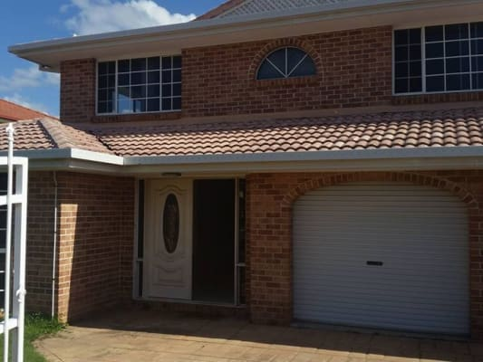 $180, Share-house, 5 bathrooms, Maywood Cres, Calamvale QLD 4116