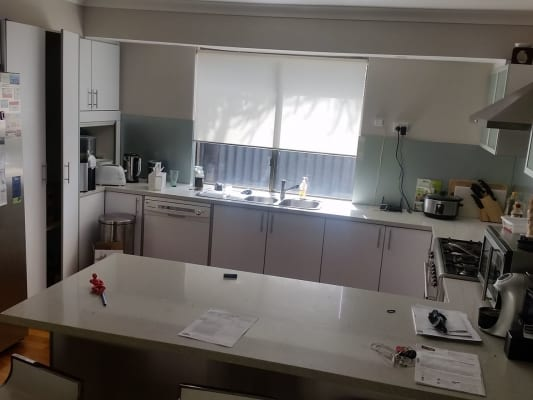 $160, Share-house, 3 bathrooms, Mccombe Avenue, Samson WA 6163