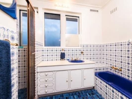 $290-445, Share-house, 2 rooms, Mchenry St, Saint Kilda East VIC 3183, Mchenry St, Saint Kilda East VIC 3183