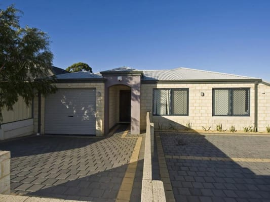 $160, Share-house, 6 bathrooms, McKay Street, Bentley WA 6102