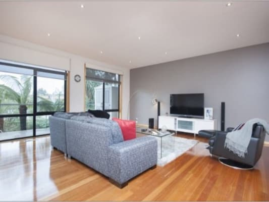 $225, Share-house, 2 bathrooms, Mclachlan Street, Templestowe VIC 3106