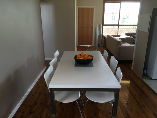 $165, Share-house, 3 bathrooms, Mcleod Street , Wallsend NSW 2287