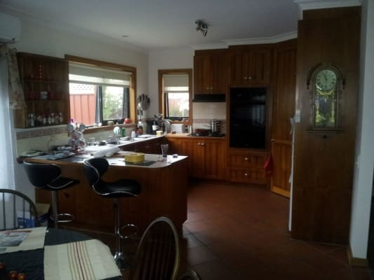 $150, Share-house, 3 bathrooms, Meadenhall Drive, Saint Albans Park VIC 3219