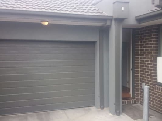 $250, Share-house, 2 bathrooms, Melbourne Avenue, Glenroy VIC 3046