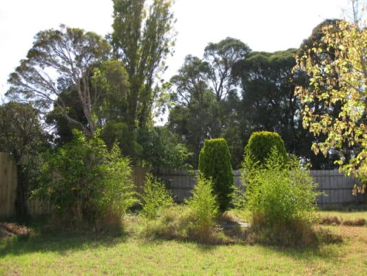 $170, Share-house, 2 bathrooms, Melinga Crescent, Chadstone VIC 3148
