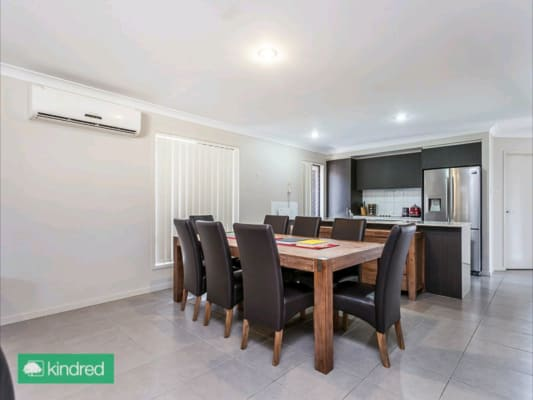 $200, Share-house, 4 bathrooms, Melville Parade, North Lakes QLD 4509