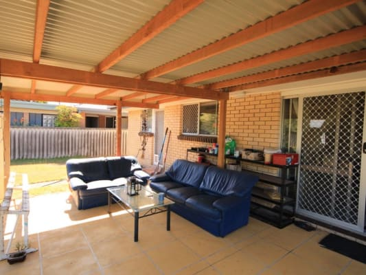 $170, Share-house, 4 bathrooms, Melody Street, Mermaid Waters QLD 4218
