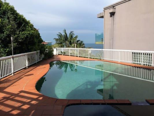 $325, Share-house, 4 bathrooms, Mermaid Avenue, Maroubra NSW 2035