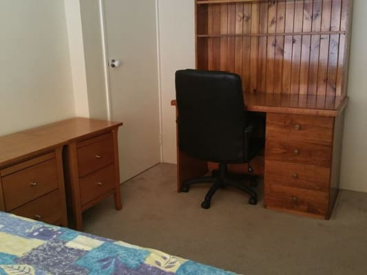 $155, Share-house, 4 bathrooms, Merrivale, Tapping WA 6065