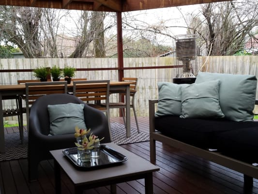 $175, Share-house, 3 bathrooms, Michael Court, Forest Hill VIC 3131