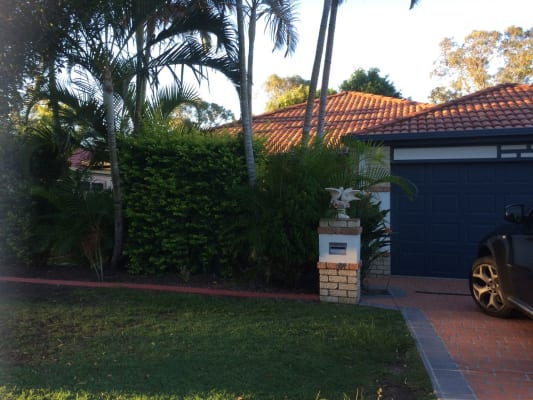 $140, Share-house, 4 bathrooms, Michael Place, Tingalpa QLD 4173