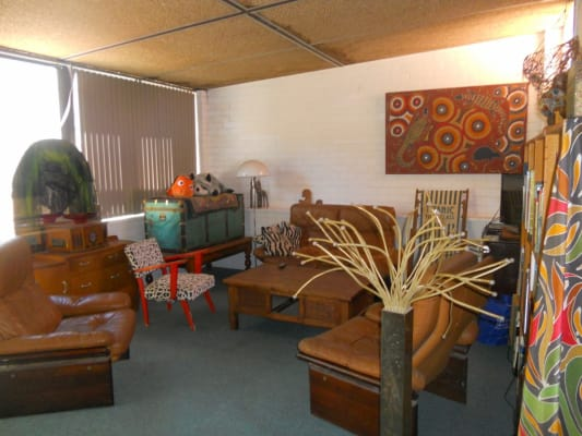 $200, Share-house, 4 bathrooms, Michael Street, Yokine WA 6060