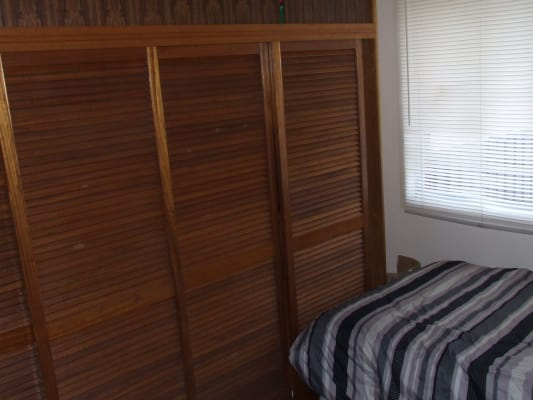 $190, Share-house, 3 bathrooms, Michigan Rd, Seven Hills NSW 2147