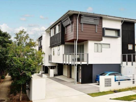 $200, Share-house, 2 bathrooms, Mildmay St , Fairfield QLD 4103