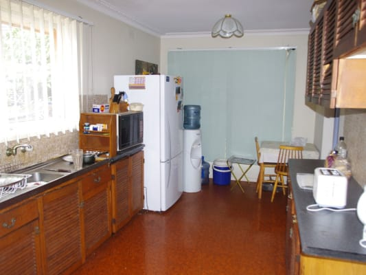 $140, Share-house, 3 bathrooms, Mingana Road, Wantirna South VIC 3152