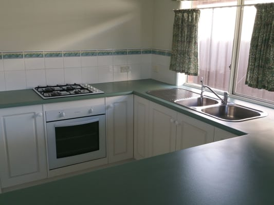 $230, Share-house, 3 bathrooms, Monmouth Street, Ridleyton SA 5008