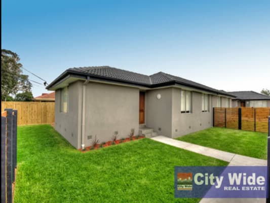 $195, Share-house, 3 bathrooms, Moore Avenue, Clayton South VIC 3169