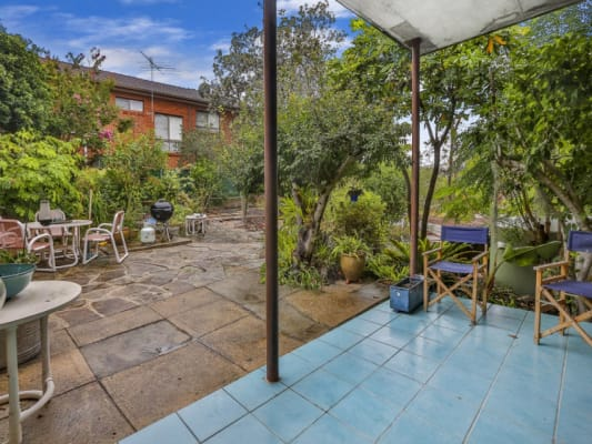 $260, Share-house, 5 bathrooms, Moorilla Street, Dee Why NSW 2099