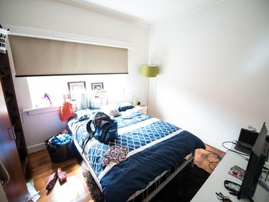 $158, Share-house, 4 bathrooms, Moorookyle Ave, Hughesdale VIC 3166