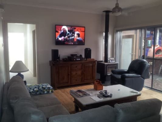 $200, Share-house, 4 bathrooms, Mordue Pde, Jesmond NSW 2299