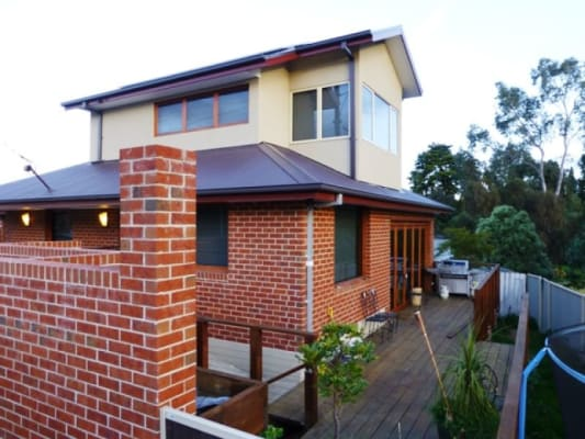 $190, Share-house, 5 bathrooms, Moreland Road, Brunswick West VIC 3055