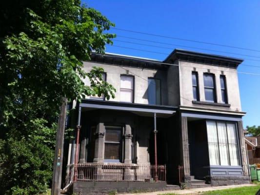 $140, Share-house, 6 bathrooms, Moreland St, Footscray VIC 3011