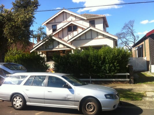 $200, Share-house, 1 bathroom, Moreton Street, Lakemba NSW 2195