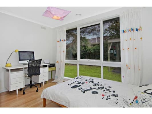 $140-160, Share-house, 2 rooms, Allison Street, Mornington VIC 3931, Allison Street, Mornington VIC 3931
