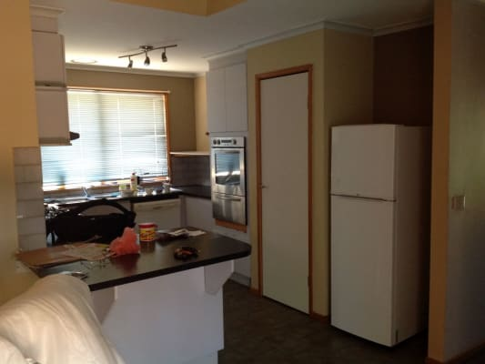 $100, Share-house, 3 bathrooms, Mossfiel Drive, Hoppers Crossing VIC 3029