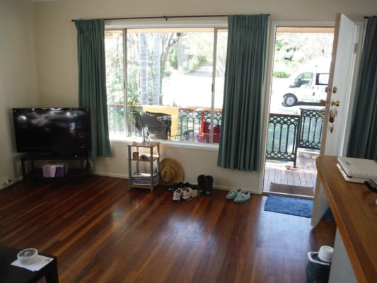 $185, Share-house, 3 bathrooms, Mountain Street, Mount Gravatt QLD 4122