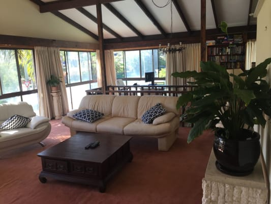 $450, Share-house, 2 bathrooms, Mountbatten Avenue, Main Beach QLD 4217