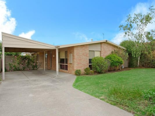 $180, Share-house, 3 bathrooms, Mulholland Crescent, Grovedale VIC 3216