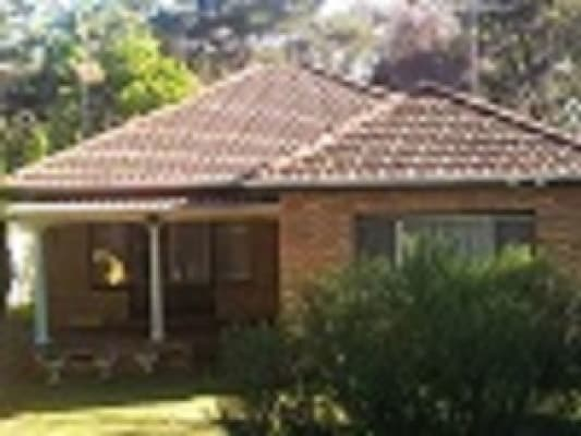 $250, Share-house, 4 bathrooms, Mundakal Avenue, Kirrawee NSW 2232