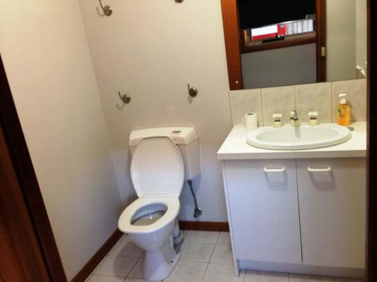 $180, Share-house, 1 bathroom, Mundara Drive, Ringwood VIC 3134
