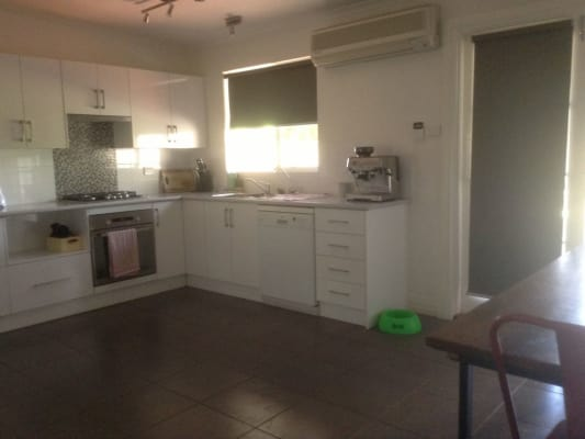 $175, Share-house, 3 bathrooms, Mundulla Street, Kilkenny SA 5009