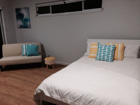 $280, Share-house, 5 bathrooms, Munro Street, Saint Lucia QLD 4067