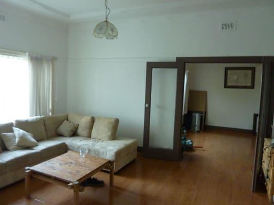 $154, Share-house, 3 bathrooms, Murray Road, Preston VIC 3072