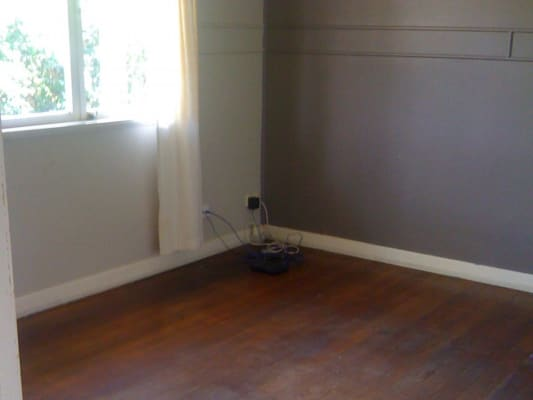 $195, Share-house, 3 bathrooms, Murray St, Red Hill QLD 4059