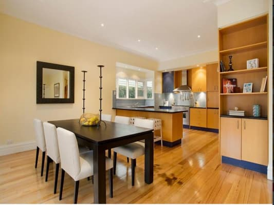$250, Share-house, 5 bathrooms, Myrtle Street, Saint Kilda East VIC 3183