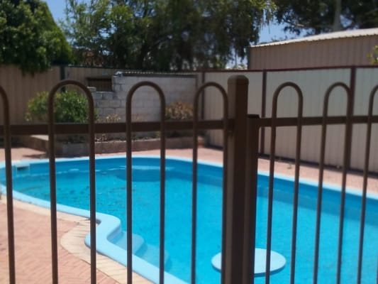$150, Share-house, 3 bathrooms, Nabberu, Cooloongup WA 6168