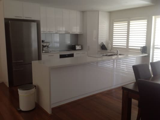 $250, Share-house, 4 bathrooms, Nellie, Nundah QLD 4012