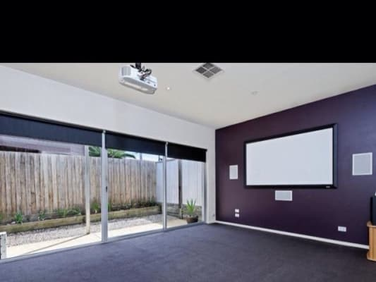 $250, Share-house, 3 bathrooms, Nepean Hwy, Bonbeach VIC 3196