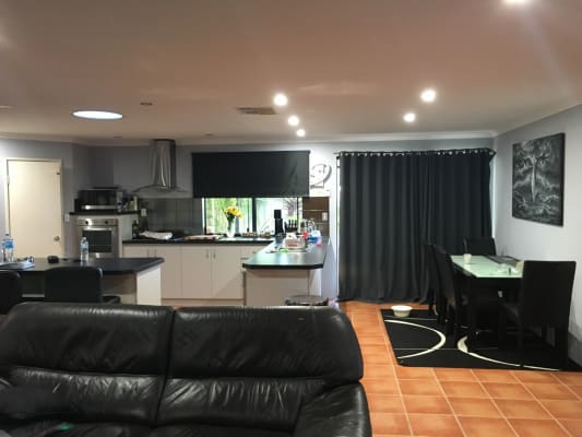 $170, Share-house, 4 bathrooms, Nerrima , Tapping WA 6065