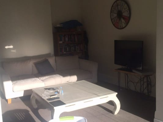 $375, Share-house, 3 bathrooms, New Beach Road, Darling Point NSW 2027