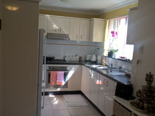 $250, Share-house, 3 bathrooms, New Orleans Crescent, Maroubra NSW 2035